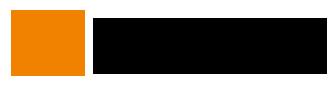 AG亚游集团_亚洲最佳游戏平台_亚游集团官网 - 网易体育